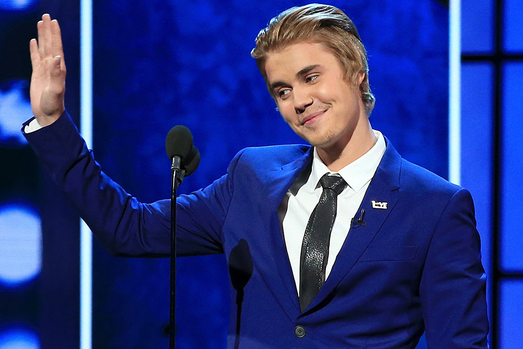 dd803f2e4765df Every Single Justin Bieber Joke at the Comedy Central Roast