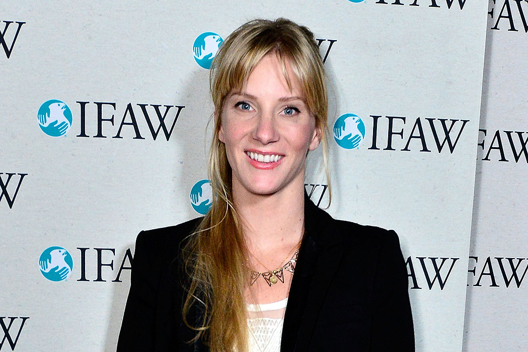 Confirm. heather morris glee nude fakes