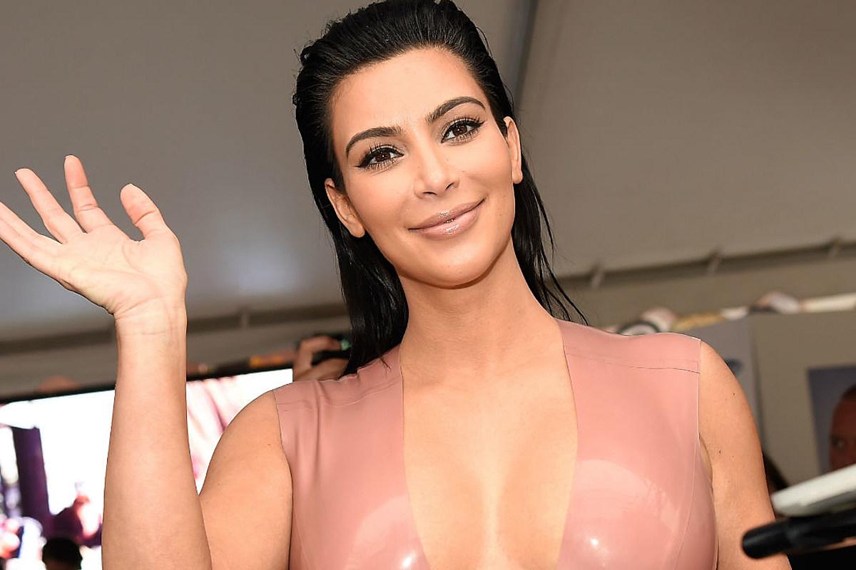 Ким Кардашьян Слитое Видео Ютуб