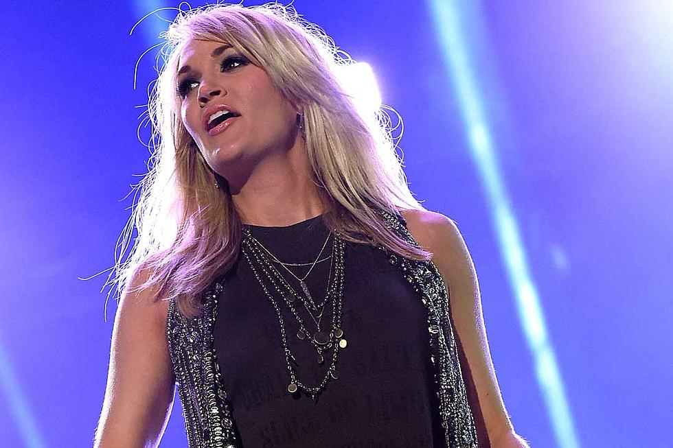 carrie underwood new video see you again