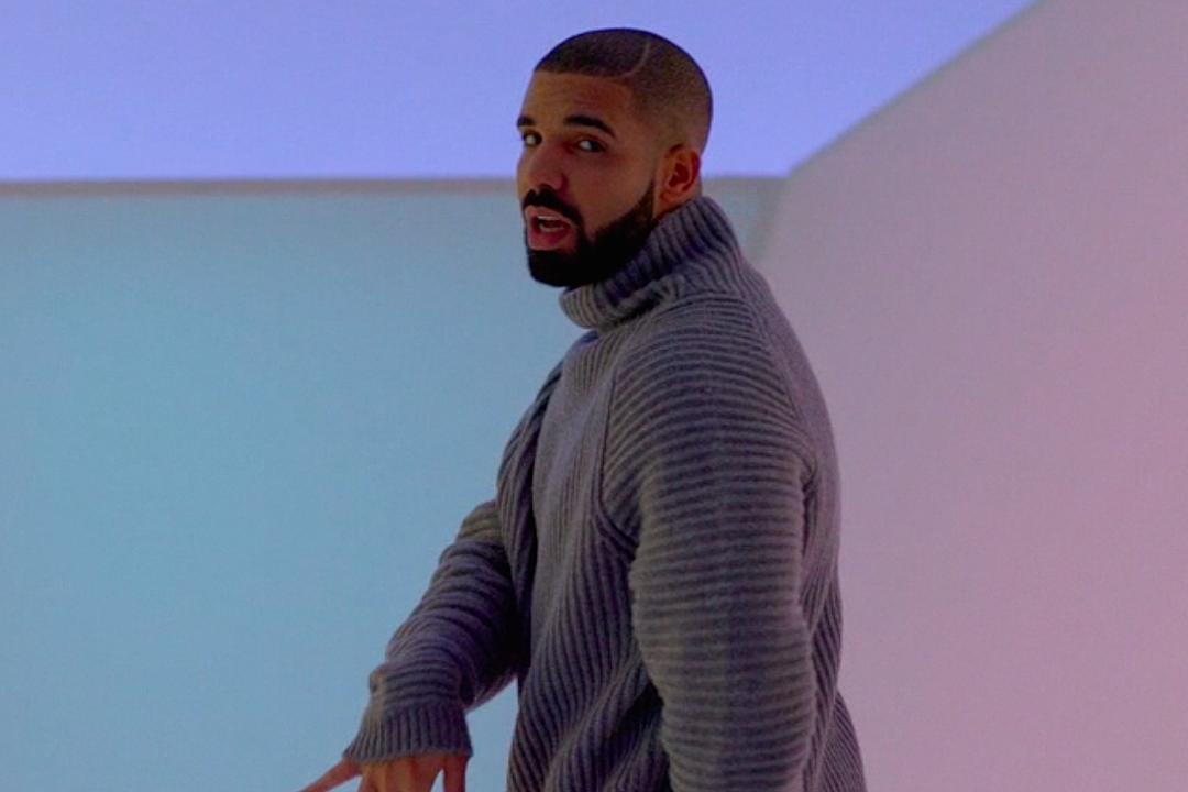 837e8c21417 Drake Drops New Album 'Views': Stream the Full Record