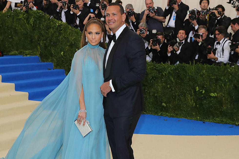 Image result for jennifer lopez and alex rodriguez first red carpet