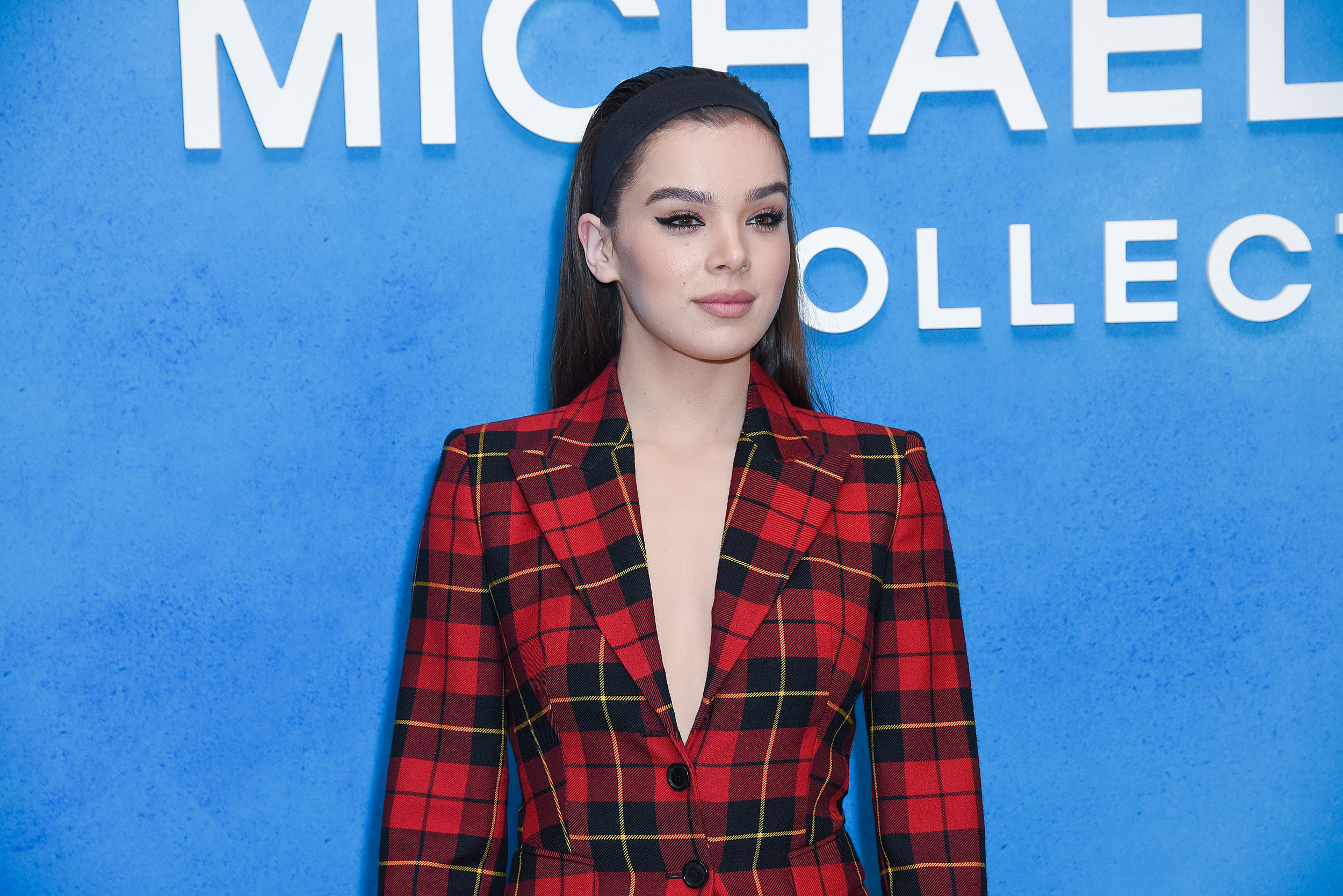 Hacked Hailee Steinfeld naked (46 foto and video), Topless, Fappening, Feet, underwear 2017