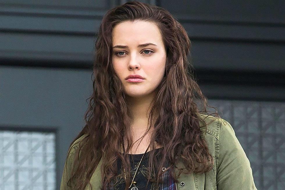 Why Katherine Langfords Avengers Endgame Scene Was Cut