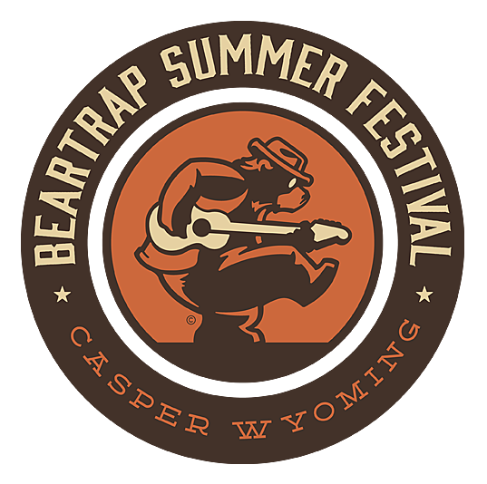 Beartrap Summer Festival | Casper, Wyoming