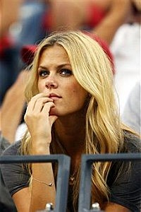 Foto Brooklyn Decker naked (15 foto and video), Sexy, Paparazzi, Instagram, braless 2018