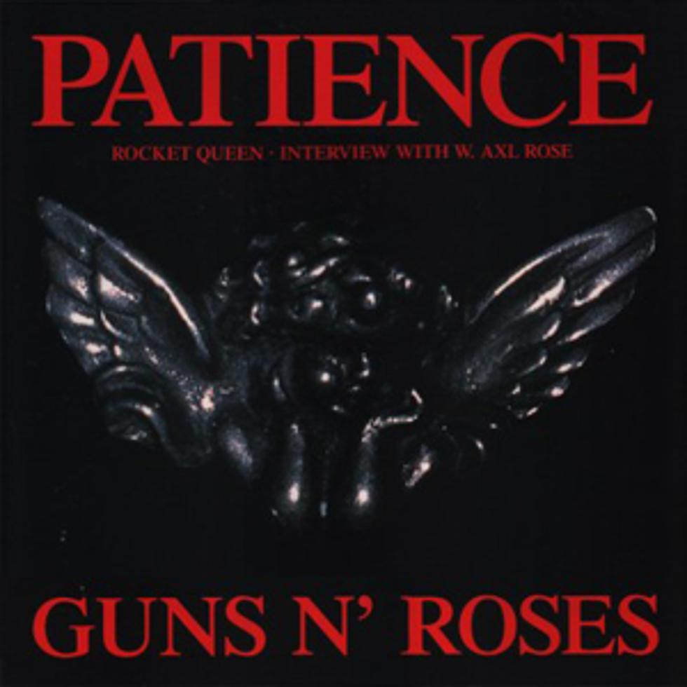 guns n roses mp3 torrent download