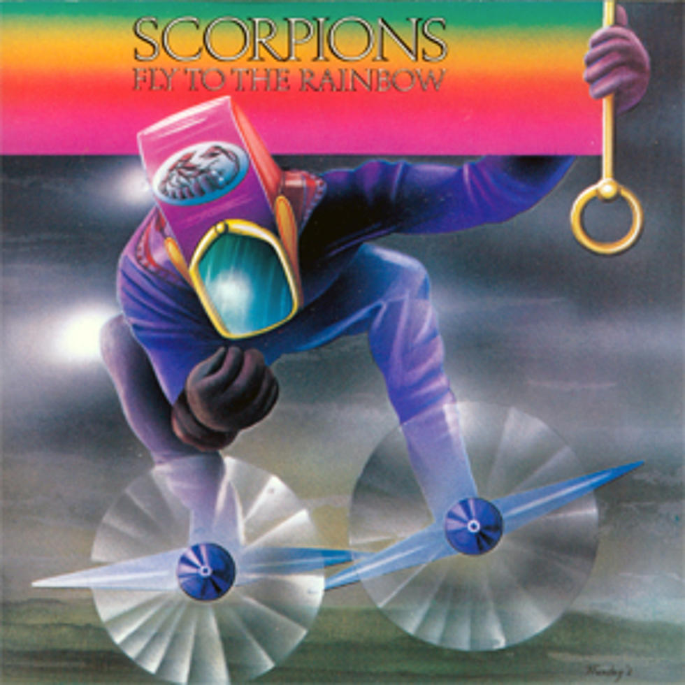 Best of scorpions greatest hits torrent