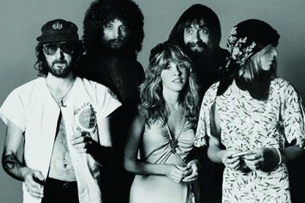 Fleetwood Mac > Ultimate Clic Rock on