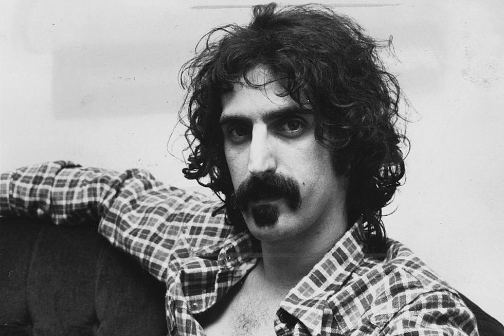 Kết quả hình ảnh cho Frank Zappa