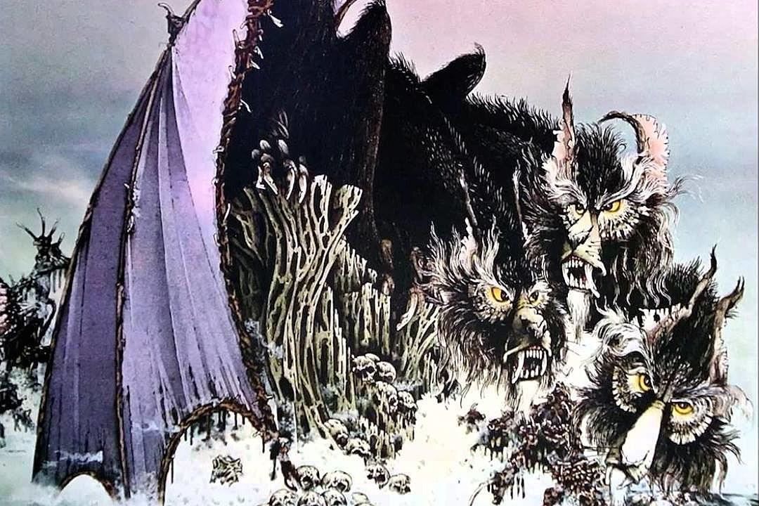 nazareth discography torrent
