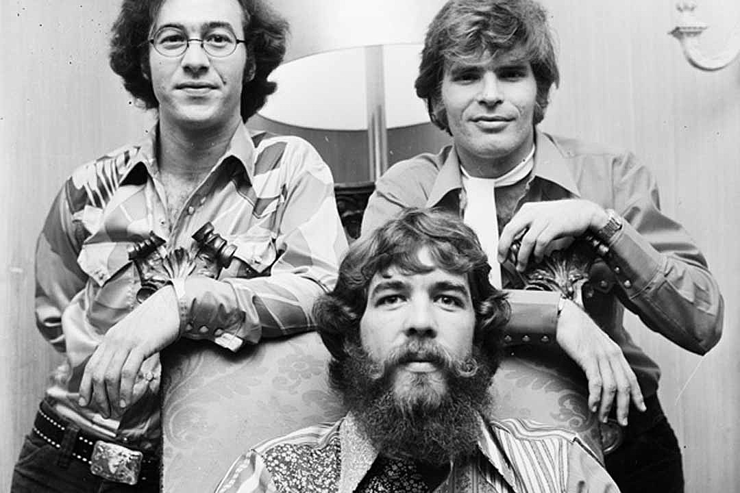 Ccr discography | Creedence Clearwater Revival Discography at CD
