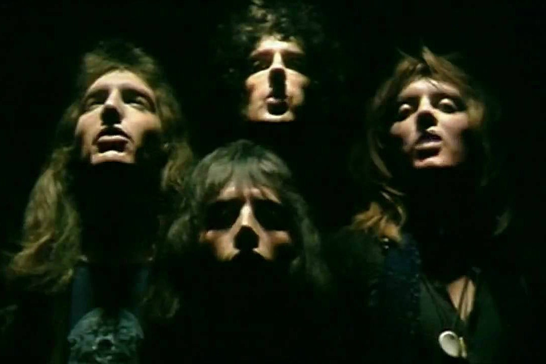 Revisiting Queen's Iconic 'Boh...