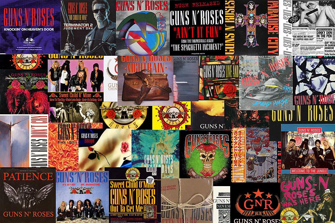 Lyrics to guns n roses sex drugs and rock