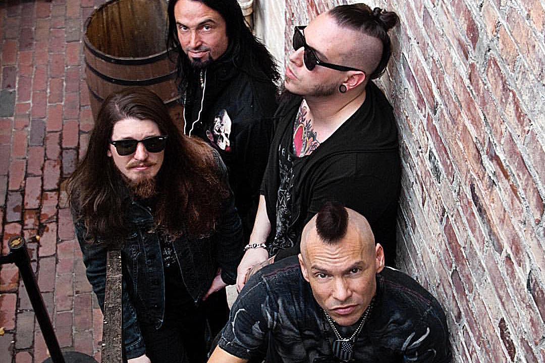 blackfoot announce first album with all new lineup southern native