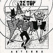zz top discography torrent download