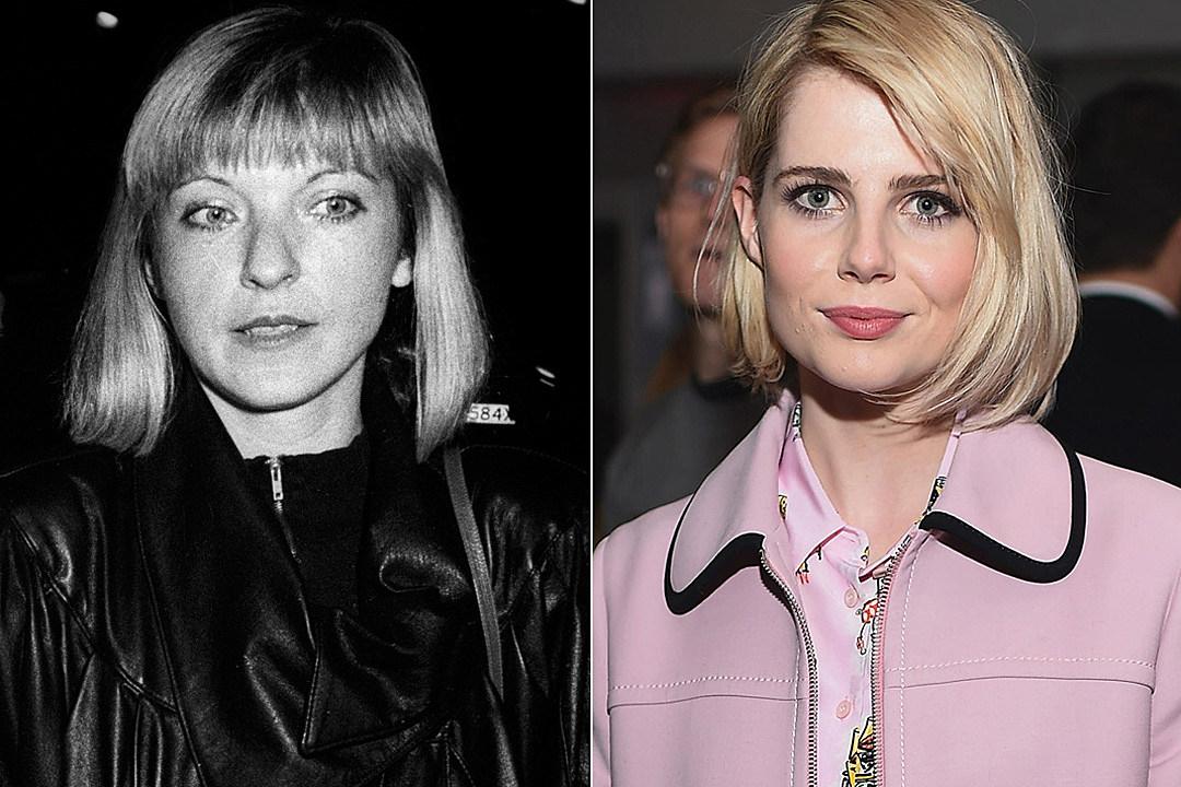 Queen Biopic Adds Lucy Boynton As Freddie Mercury S Companion Mary