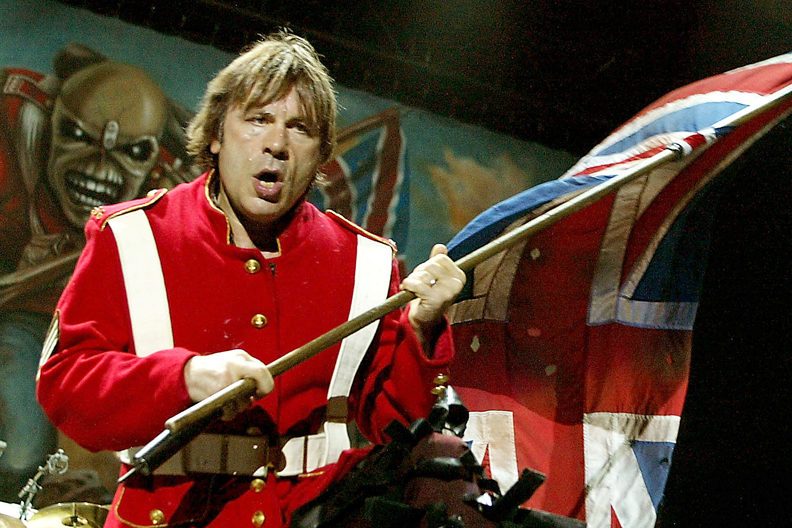 bruce dickinson aims to reclaim iron maiden song for solo album