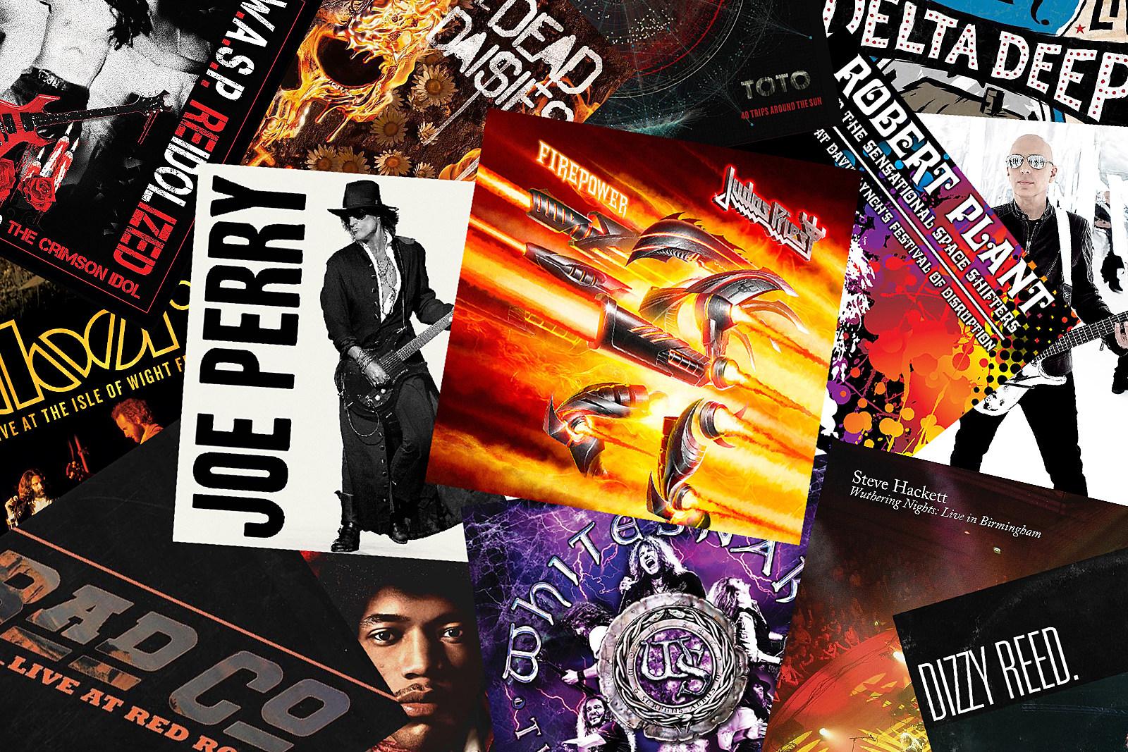 mr big discography torrent 320kbps