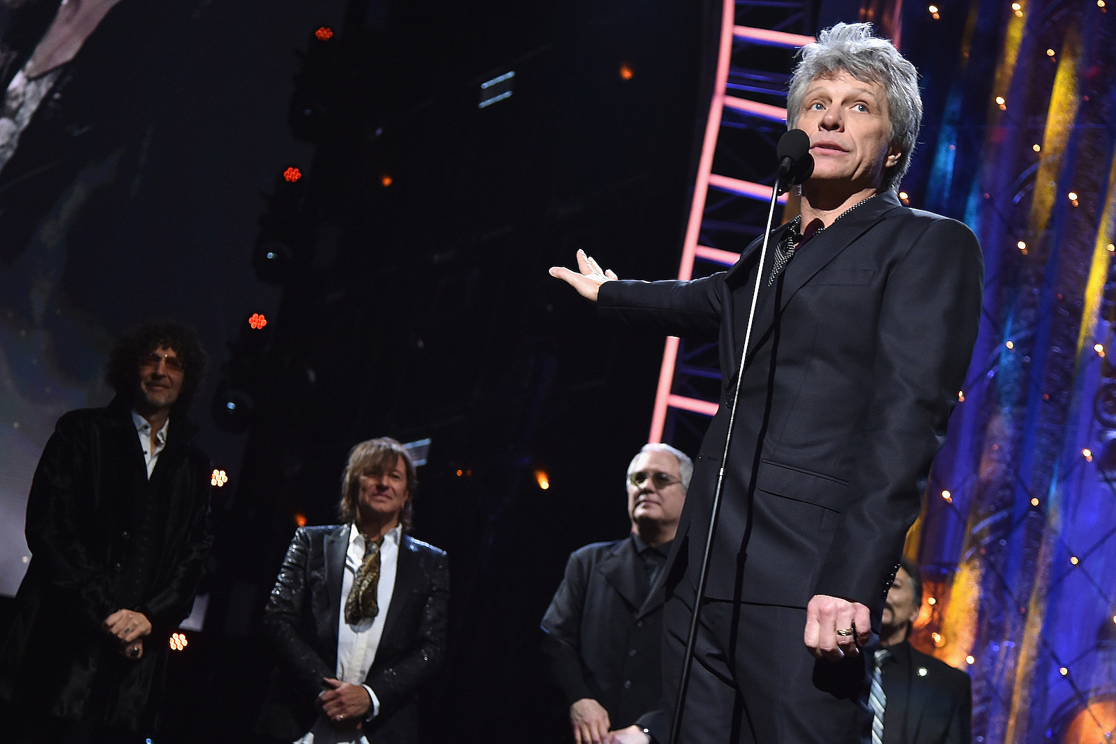 All 334 Bon Jovi Songs Ranked Worst To Best Gibson Melody Maker Wiring Diagram
