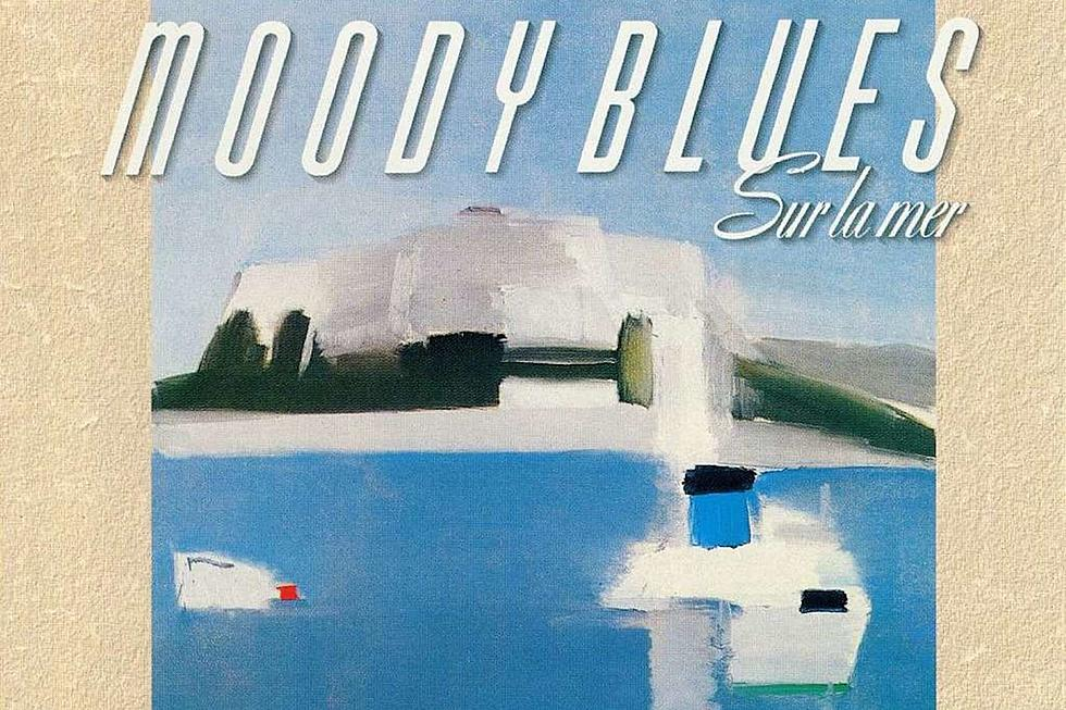 how moody blues reached a synth-pop dead end with 'sur la mer'