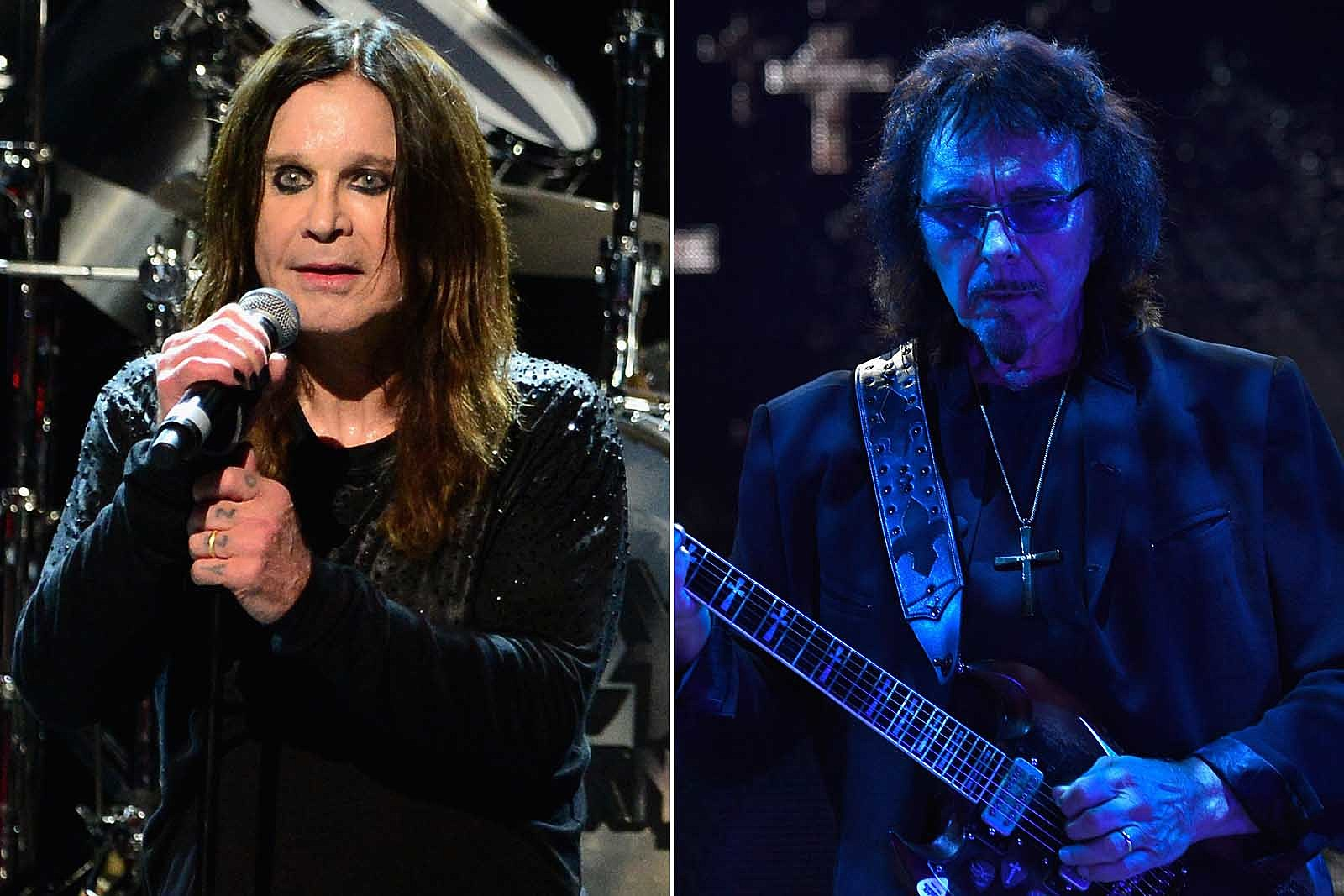 best dating ozzy osbourne quotes from songs