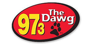 97.3 The Dawg