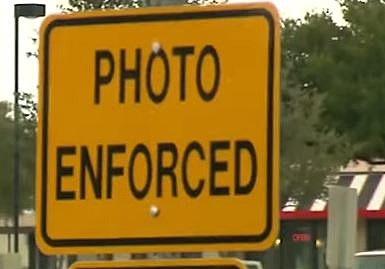 new speed camera law is government hypocrisy at its finest rh 973thedawg com
