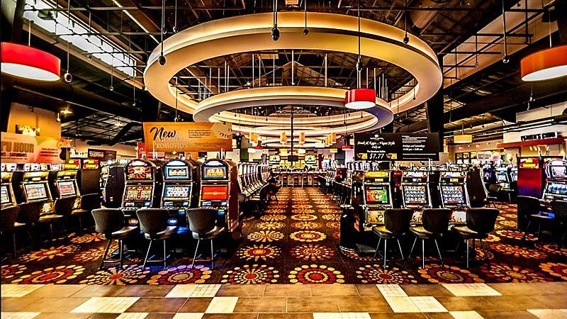 Kết quả hình ảnh cho casino