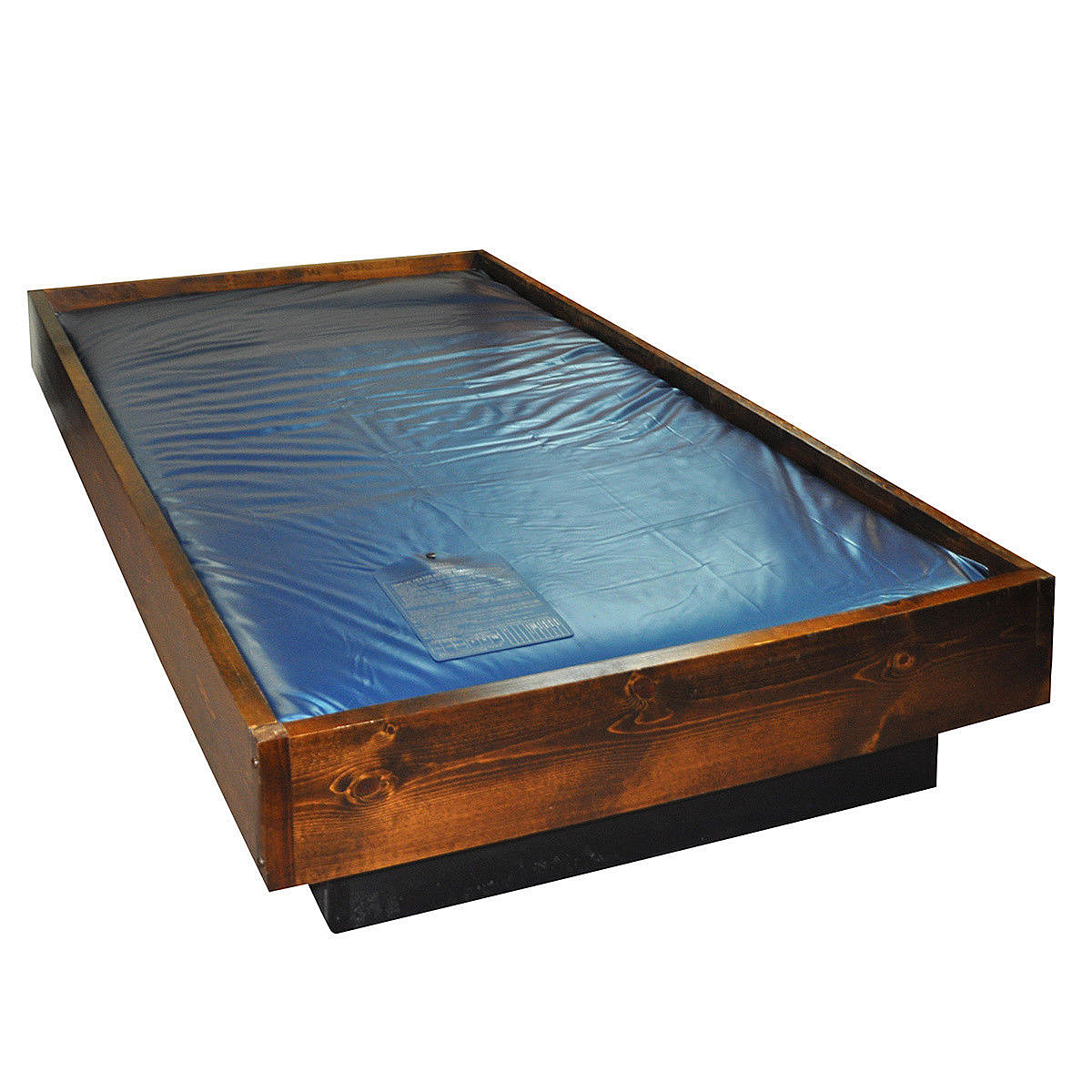 Do they still make waterbeds