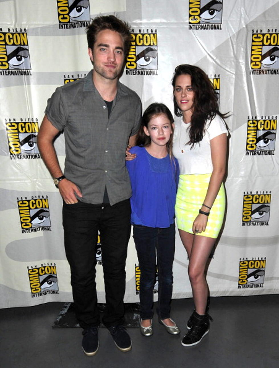 what does renesmee from twilight look like now