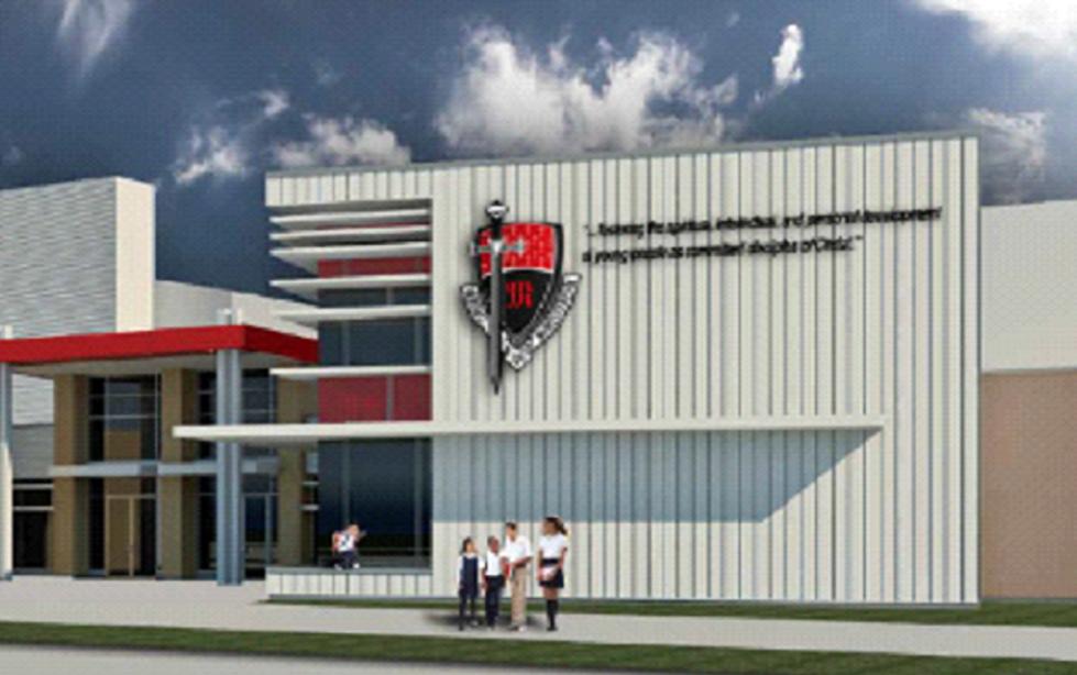 Baton Rouge Catholic School Apologizes For Students Racist Essay  Baton Rouge Catholic School Apologizes For Students Racist Essay About  Black History Month