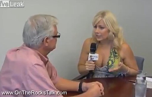 Sexy nude blondes getting fucked