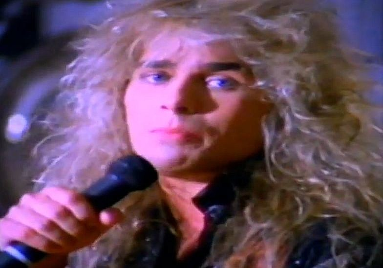 10 Forgotten 80s And 90s Hair Metal Bands