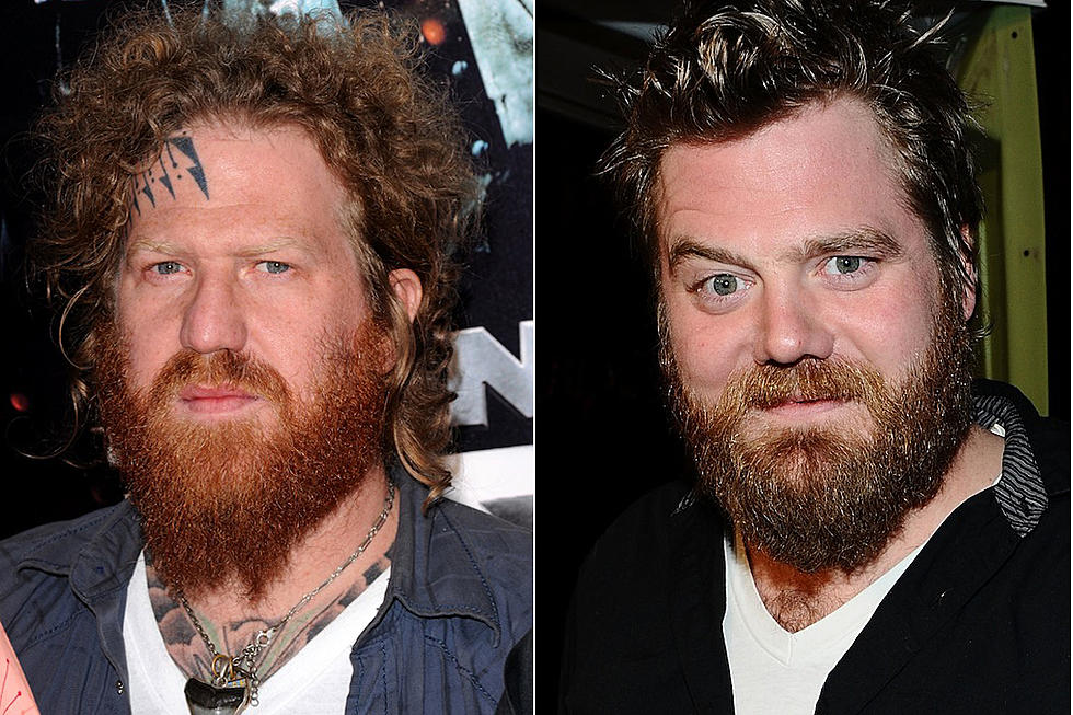 mastodon s brent hinds plays ryan dunn in bam margera film