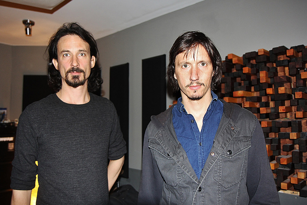 5 questions with gojira new album building a studio more