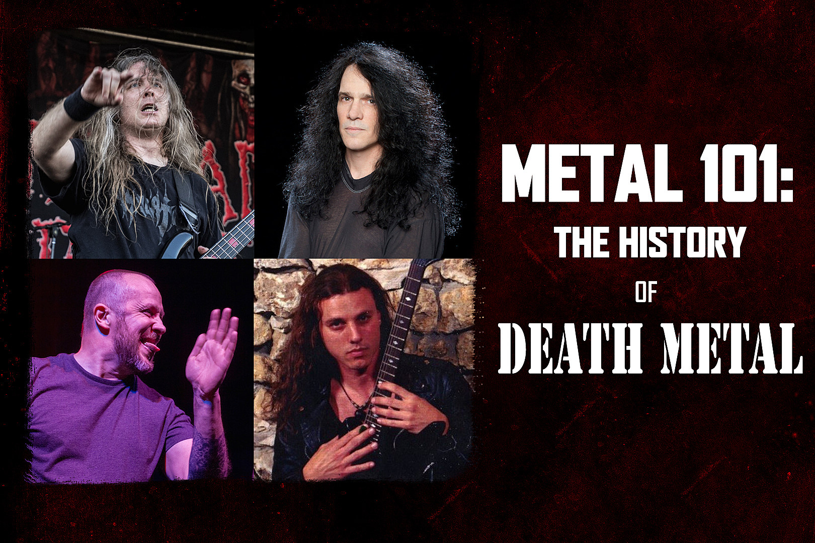 does heavy metal music cause violence