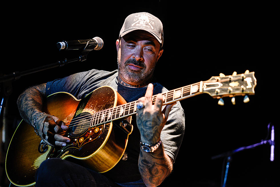 aaron lewis the staind touring machine will never exist again