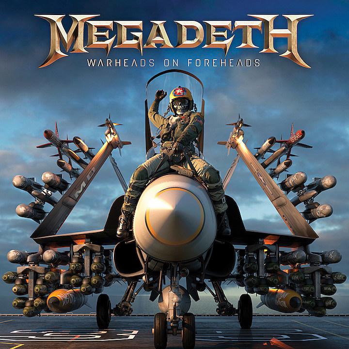"""MEGADETH: 20 Aniversario de """"Countdown to Extinction"""" - Página 7 20190111_195015_10330_1069658"""