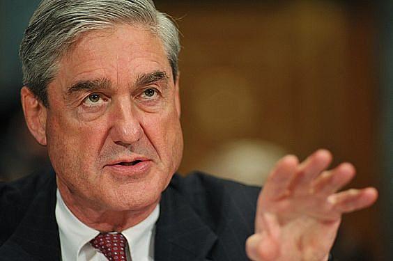 Retiring FBI director says threat of attack on U.S. still