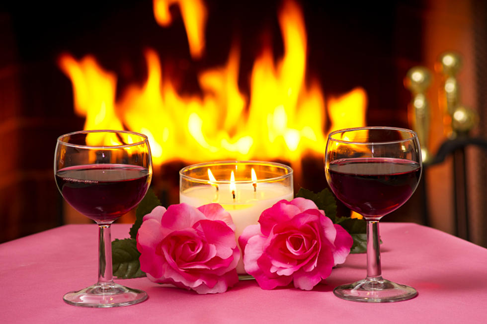5 Ridiculously Romantic Valentine S Day Date Ideas In Nj