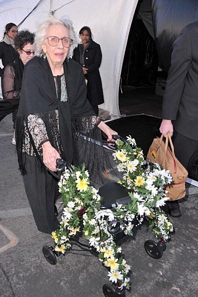 Diana Vickers,Lynda Carter Adult image Maria Frau,Ana Claudia Michels 2 1999-2000