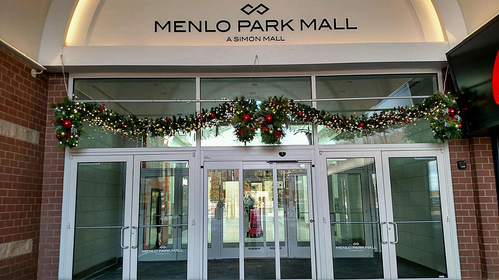 - What Times Are NJ Stores Open Until On Christmas Eve?