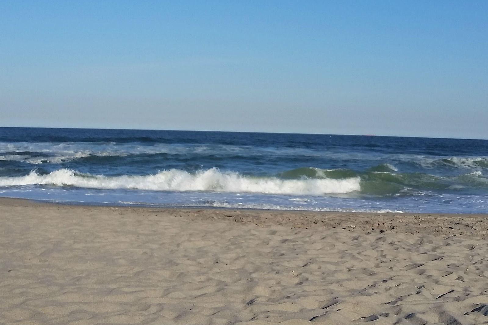 Nj beach pic 6