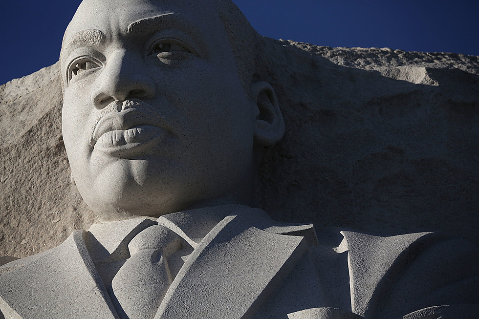Martin Luther King Jr Day 2019 What S Open And Closed