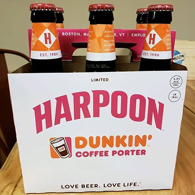 Communication on this topic: Dunkin Donuts Coffee Sweepstakes - Official Rules, dunkin-donuts-coffee-sweepstakes-official-rules/