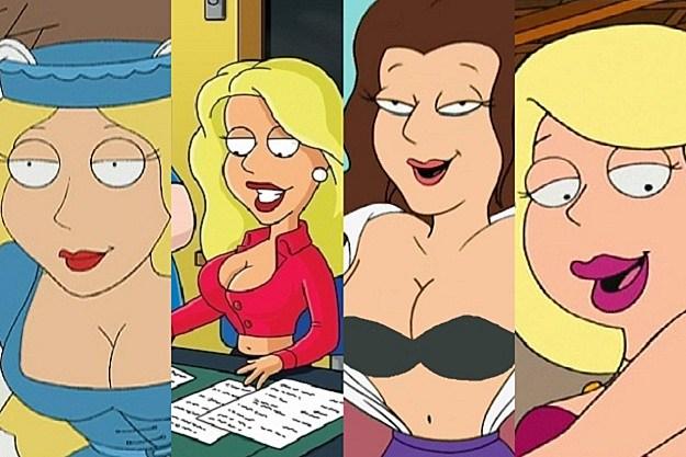 Self pics naked older women