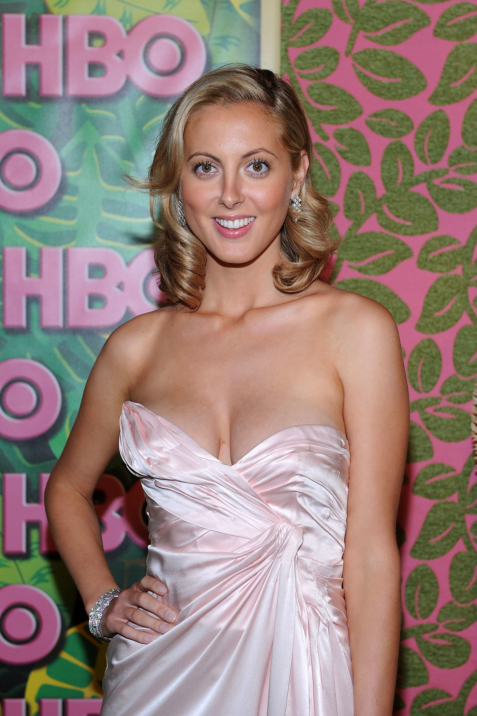 Cleavage Eva Amurri naked (19 photos), Tits, Sideboobs, Instagram, legs 2018