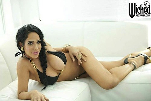 Photo shoot porn Soft