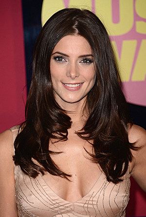 Cleavage Ashley Greene nudes (92 photos), Topless, Bikini, Selfie, butt 2006